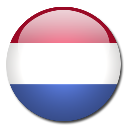 Dutch speaking flag