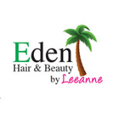 Eden Hair & Beauty Salon