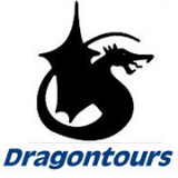 Dragontours Travel Agency